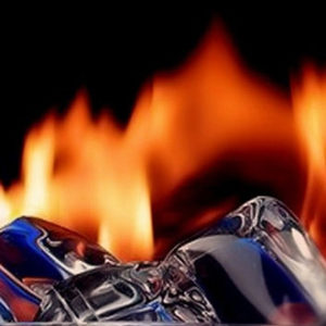 Ogień i Lód - Red Carpet Facial thumb