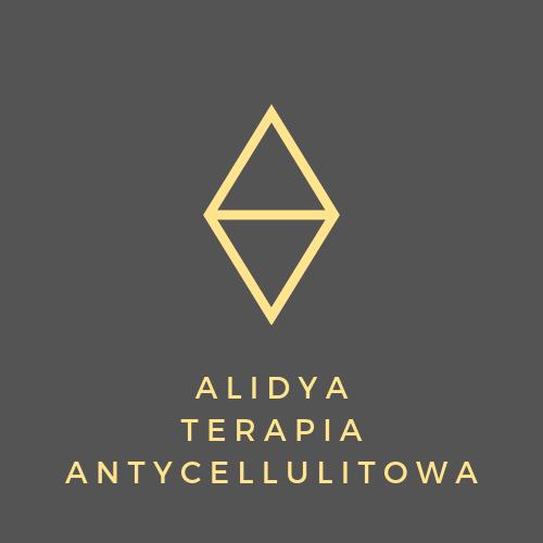 Medycyna estetyczna - Alidya terapia antycellulitowa