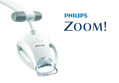 lampa do wybielania zębów