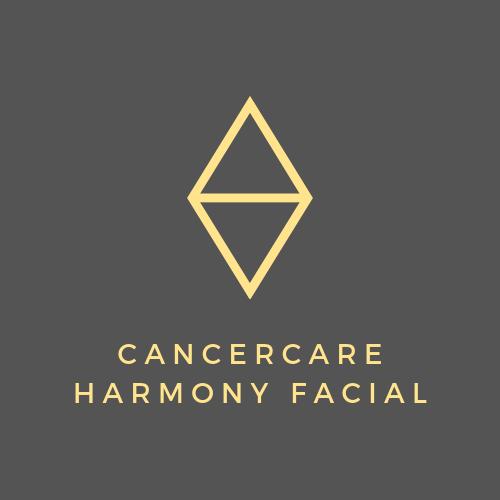 cancercare harmony facial