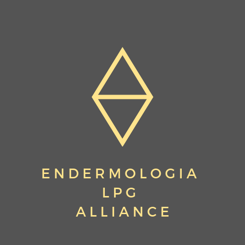 endermologia lpg alliance
