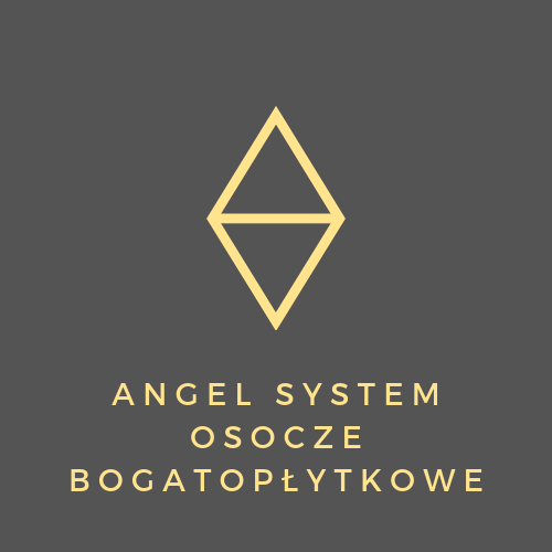 angel system osocze bogatopłytkowe