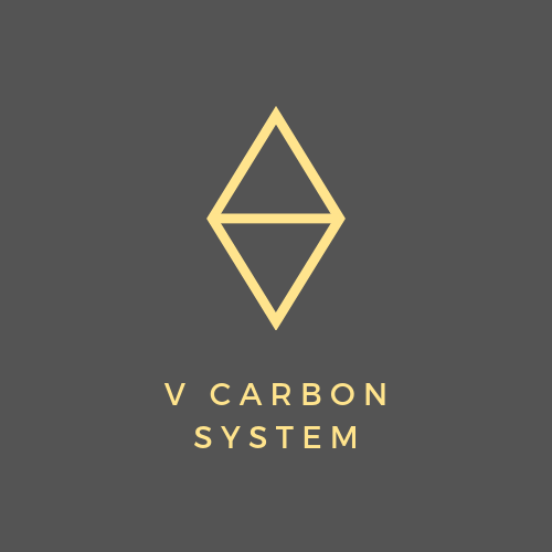 zabieg oczyszczający v carbon