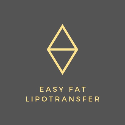 zabieg easy fat lipotransfer