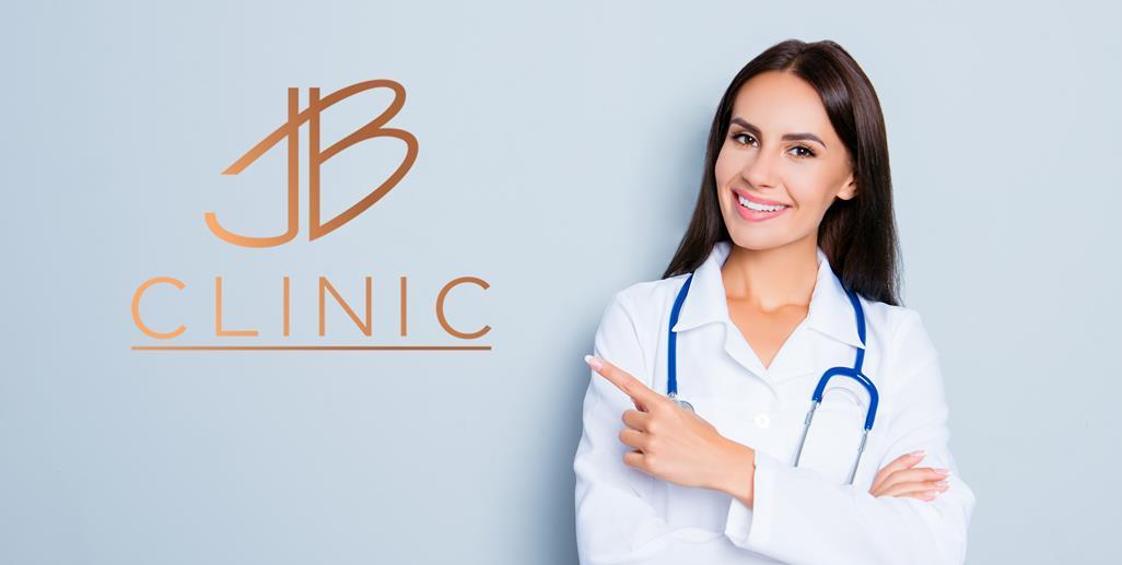 prywatne leczenie w gabinecie dentystycznym