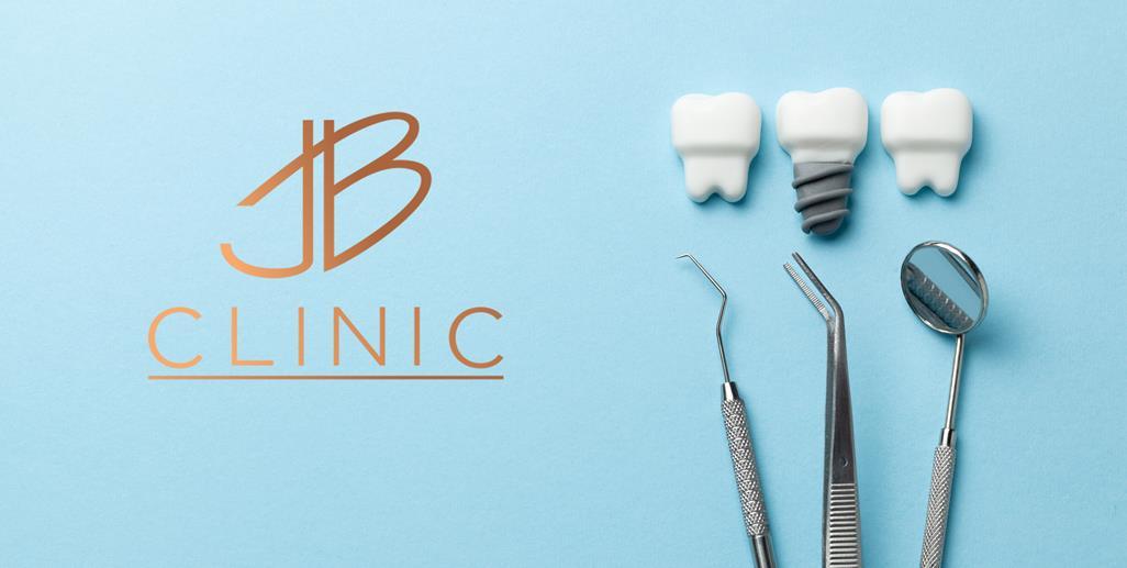 Rada od dentysty - jak dbać o uśmiech